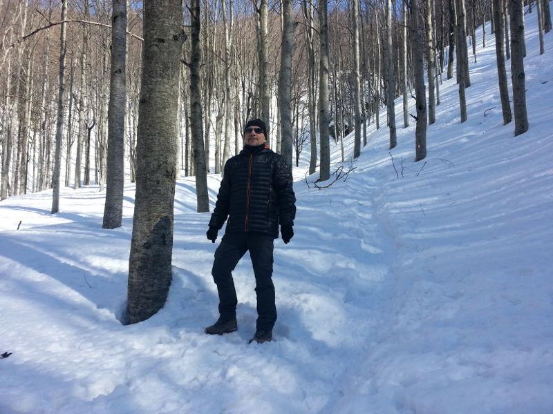 giorgio_inverno_2016